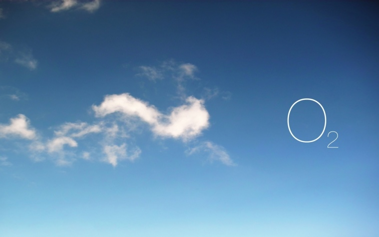 sky_clouds_o2_stuff_hd-wallpaper-241488