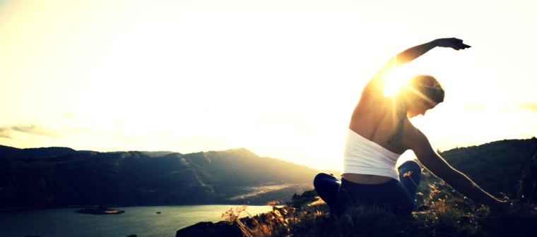 yogacover